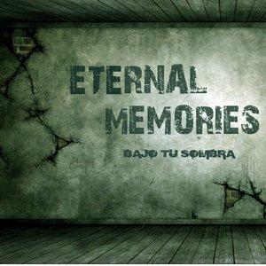 Image for 'Eternal Memories'