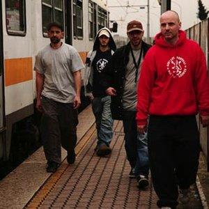 Bild för 'Assalti Frontali'