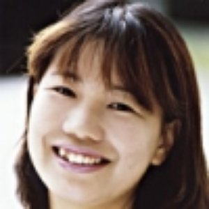 Image for 'Taeko Kawada'