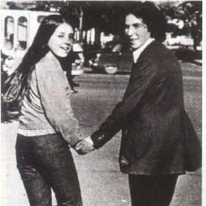 Image for 'Ana y Jaime'