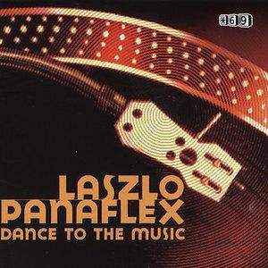 Image for 'Laszlo Panaflex'