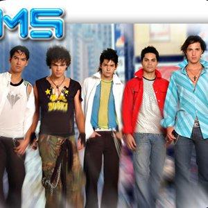 Imagen de 'M5'