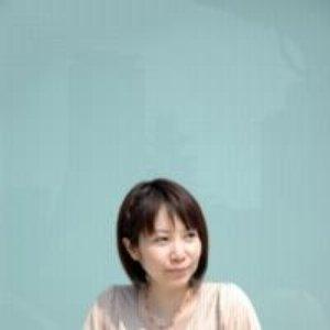 Image for 'Yukito Ito'