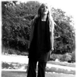 Image for 'Emma Rugg'