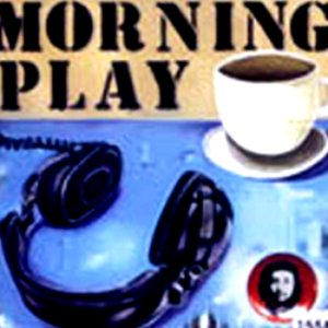 Image for 'Morning Play'