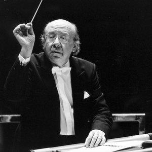 Imagen de 'Gennadi Rozhdestvensky: USSR Ministry Of Culture Symphony Orchestra'