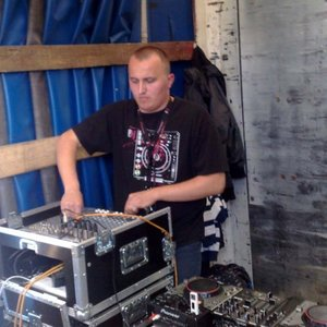 Image for 'DJ MaxMike'