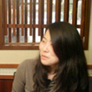 Image for 'Naoko Endo'