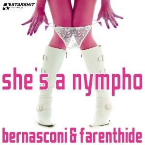 Image for 'Bernasconi & Farenthide'