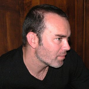 Bild för 'Benjamin de la Fuente'