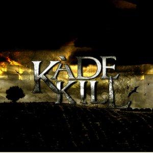 Image for 'KadeKill'