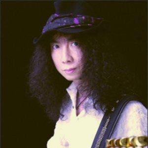Bild für 'Kyoji Yamamoto'