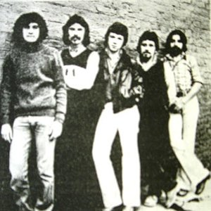 Bild für 'Horizonte'