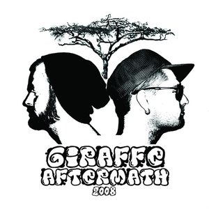 Image for 'Giraffe Aftermath'
