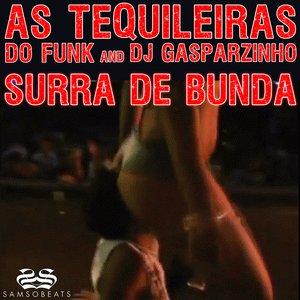Image for 'As Tequileiras Do Funk & DJ Gasparzinho'