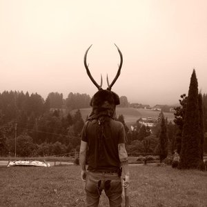 Image for 'Sangre de Muerdago'