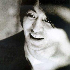 Bild für '张洪量'