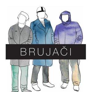 Image pour 'Brujači'