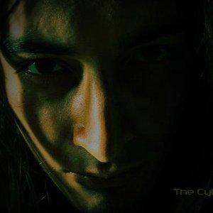 Zdjęcia dla 'The Cyberd3m0n'
