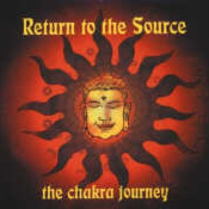 Image for 'Return To The Source'