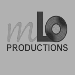 Image for 'MLO Productions'
