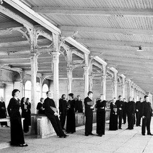 Image for 'Estonian Philharmonic Chamber Choir & Tönu Kaljuste'