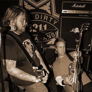 Bild für 'The Dirty Callahans'