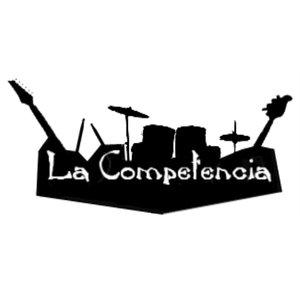 Image for 'La Competencia'