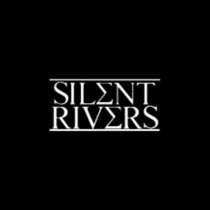 Image for 'Silent Rivers'
