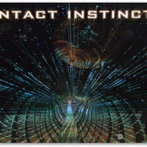 Image for 'Intact Instinct'