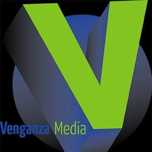 Image for 'Venganza Media Inc.'