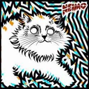 Image for 'Neïmo'