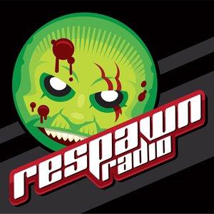 Image for 'Respawn Radio'