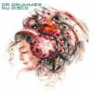 Image for 'Dr. Drummer'