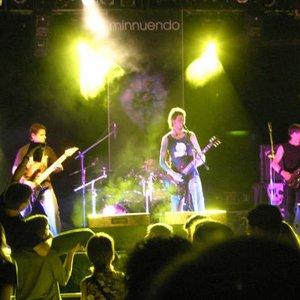 Image for 'Arai'