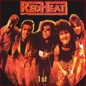Imagem de 'Red Heat'
