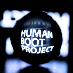 Bild för 'Human Boot Project'