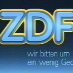 Image for 'ZDFde'
