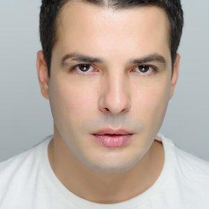 Image for 'Nick Kamarera'