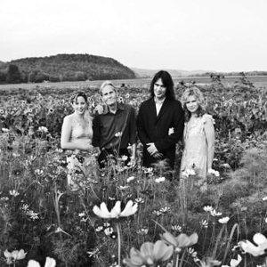 Bild för 'The Levon Helm Band'