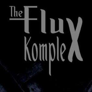Imagen de 'The Flux Komplex'