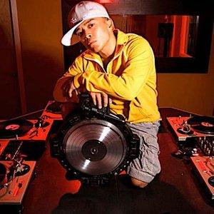 Bild für 'DJ QBert'