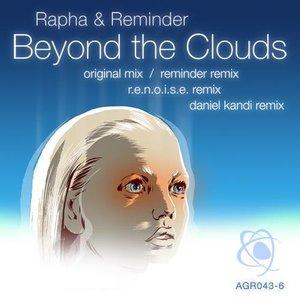 Image for 'Rapha & Reminder'