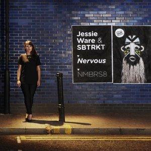 Image pour 'Jessie Ware & SBTRKT'