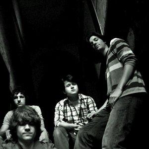 Bild för 'The Capitals'