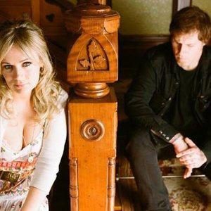 Image for 'The Jeffrey Lee Pierce Sessions Project feat. Mark Lanegan & Isobel Campbell'