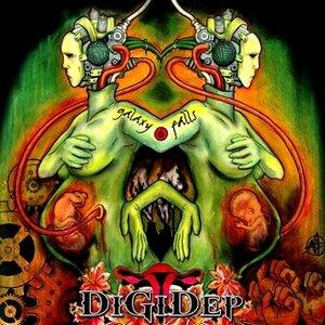 Imagem de 'Digidep'