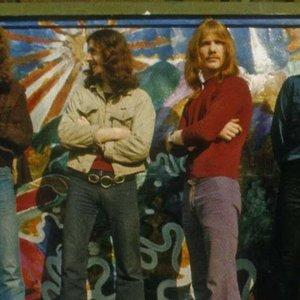Bild für 'The Gary Moore Band'