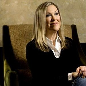 Image for 'Catherine O'Hara'