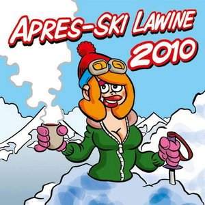 Image for 'AA Apres-Ski!'